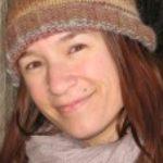 Profile picture of Leanne Wierzbicki