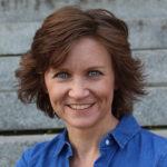 Profile picture of Lori King
