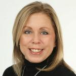 Profile picture of Lori Daniel Falk