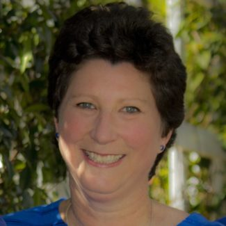 Profile picture of Lynda Kaplan