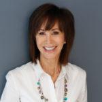 Profile picture of Mindy Gorman-Plutzer