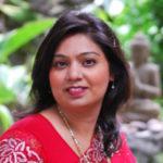 Profile picture of Neemisha Ramchurn