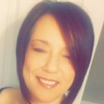 Profile picture of Tami Gordon