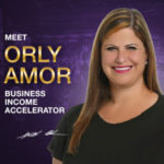 Profile picture of Orly Amor