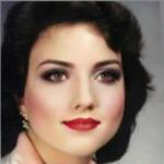 Profile picture of Grace Ciszkowski